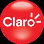 1521631708-17472976-91x91-Claro-Novo-logo-4671