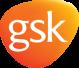 1521631715-17716156-79x68-gsk-logo